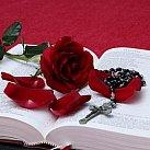 Historia modlitwy różańcowej