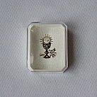 Pudełko na różaniec komunijne