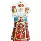 Figurki św. Anna