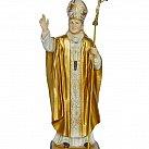 Figurka święty Jan Paweł II