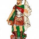 Figura święty Florian 60 cm