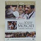 Św. Józef Moscati lekarz ubogich - film DVD z książeczką - kolekcja LUDZIE BOGA