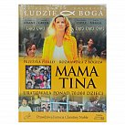 Mama Tina - film DVD z książeczką - kolekcja LUDZIE BOGA