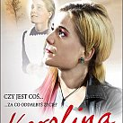 Filmy religijne na DVD