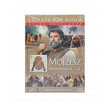 ksiazka_film_mojzesz_cz2_8.jpg