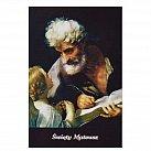 Magnes św. Mateusz