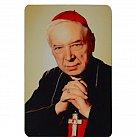 Magnes kardynał Stefan Wyszyński