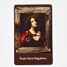 Magnes św. Maria Magdalena