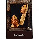Magnes św. Monika