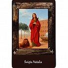 Magnes św. Natalia