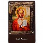 Magnes św. Wojciech