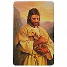 Magnes Jezus Dobry Pasterz