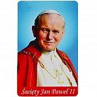 Magnes św. Jan Paweł II kanonizacyjny