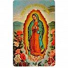 Magnes Matka Boża z Guadelupe
