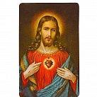 Magnes Serce Jezusa