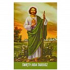 Magnes św. Juda Tadeusz