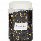 Kadzidło żywiczne Ascencio Gold 280 g