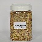 Kadzidło żywica naturalna 250 g