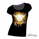 Koszulka Damska Duch Święty