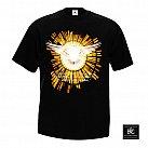 Koszulka Męska Duch Święty