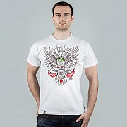 Koszulka Męska Duch