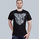 Koszulka Męska Archanioł
