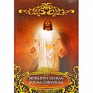 Modlitwy do Ran Jezusa Chrystusa