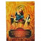 Modlitewnik Nowenna Pompejańska