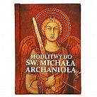 Modlitewnik do św. Michała Archanioła