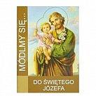 Módlmy się Do Świętego Józefa