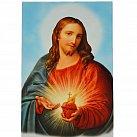 Obrazki Serce Jezusa