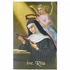 Obrazki św. Rita