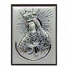 Obrazek Matka Boża Ostrobramska 8 x11