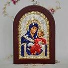 Ikona Matka Boska z Betlejem