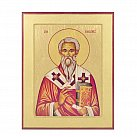 Ikona św. Jakub