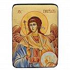 Ikona Święty Gabriel