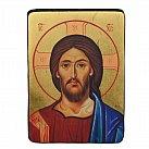 Ikona Jezus Chrystus