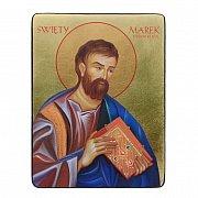 Ikona św. Marka