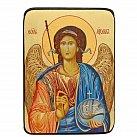 Ikona Święty Michał