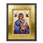 Obraz Ikona Matka Boża Nieustającej Pomocy
