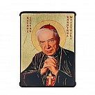 Ikona ks Stefan kardynał Wyszyński