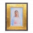 Obraz Matka Boża z Medjugorie