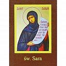 Święta Sara
