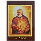 Święty Albert
