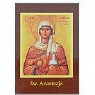 Święta Anastazja