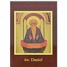 Święty Daniel