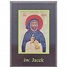 Święty Jacek