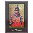 Święty Marcin