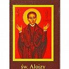 Święty Alojzy