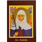 Św. Aniela